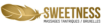 Sweetness Massage