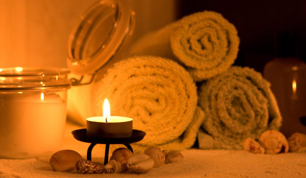 massage-tantrique-bruxelles2